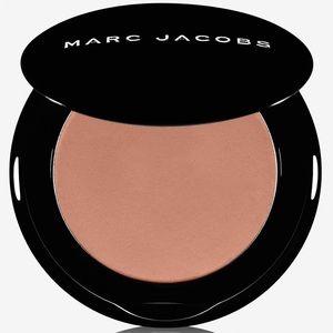 Marc Jacobs Omega Shadow Gel Powder Eyeshadow